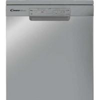 Πλυντήριο πιάτων CANDY CDPN 1L390PX 60CM Inox