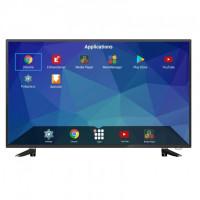 Τηλεόραση FELIX FXV-3224 SMART HD ANDROID