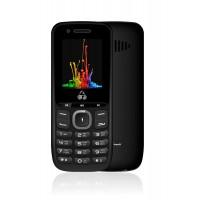 Κινητό Τηλέφωνο POWERTECH PTM-14 MILLY SMALL
