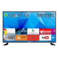 Τηλεόραση FELIX FXV-3919 SAT Smart Android