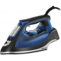 Ατμοσίδερο RUSSELL HOBBS 24650-56 IMPACT IRON Blue