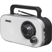 Ραδιόφωνο DENVER TR-54 White