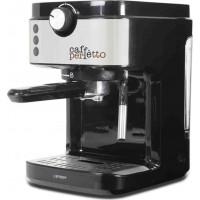 Μηχανή Espresso GRUPPE CJ-265E Ivory