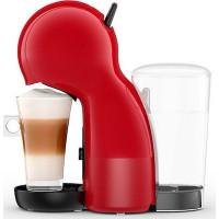 Καφετιέρα ροφημάτων KRUPS KP1A05S Red