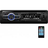 Car Audio Player ROADSTAR RU-375BT