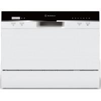Πλυντήριο πιάτων Επιτραπέζιο MORRIS TTW-165 A+
