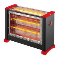 Ηλεκτρική Θερμάστρα EUROLAMP 147-29183 2400W ΧΑΛΑΖΙΑ