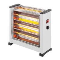 Ηλεκτρική Θερμάστρα EUROLAMP 147-29155