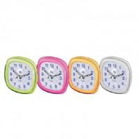 Ρολόι TREVI SL-3050