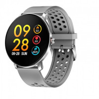 Smartwatch DENVER SW-171/GR Grey