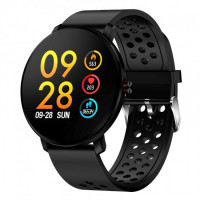 Smartwatch DENVER SW-171/BK Black