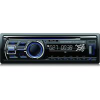Ράδιο-CD Αυτοκινήτου FELIX FX-386