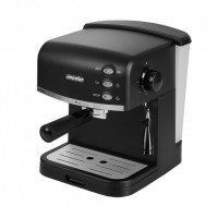 Καφετιέρα Espresso MESKO MS-4409