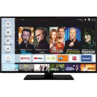 Τηλεόραση F&U FL2D5005UH 50