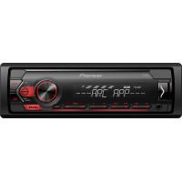 Car Audio Player PIONEER MVH-S120UB