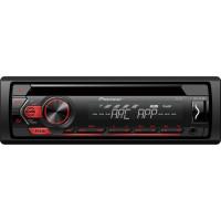 Car Audio Player PIONEER DEH-S121UB