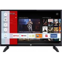 Τηλεόραση F&U FLS32218