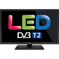 Τηλεόραση F&U FL24110 24