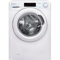 Πλυντήριο Ρούχων CANDY CSO 1295T3-S