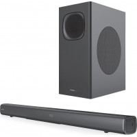 Sound Bar CRYSTAL AUDIO CASB320
