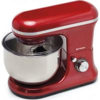 Κουζινομηχανή PYRAMIS RI 101 (040051601)