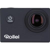 Action Camera ROLLEI FUN (40324)