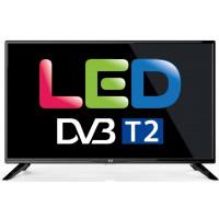 Τηλεόραση F&U FL32109 LED 32 TV