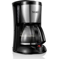 Καφετιέρα φίλτρου BRUNO BRN-0019