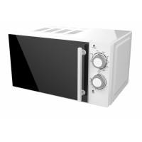 Φούρνος μικροκυμάτων ROBIN MW-850 White