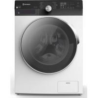Πλυντήριο ρούχων MORRIS WIW-10157 10KG