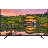 Τηλεόραση HITACHI 43HK5600 43