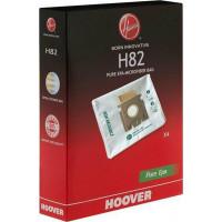 Σακούλες HOOVER H82 MICRO BAG