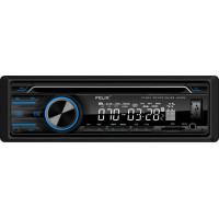 Ράδιο-CD Αυτοκινήτου FELIX FX-364