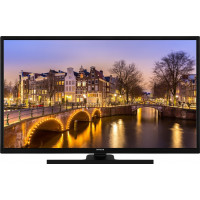 Τηλεόραση HITACHI 32HE2100 E-SMART HD WiFi