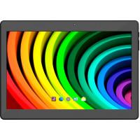 Tablet BITMORE TAB10 PLUS 16GB/2GB Metal (TS-M103BIIM)