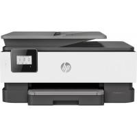 Πολυμηχάνημα HP OFFICEJET PRO 8013 (1KR70B)