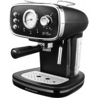 Μηχανή Espresso ROHNSON R-985