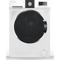 Πλυντήριο ρούχων MORRIS WIW-81209