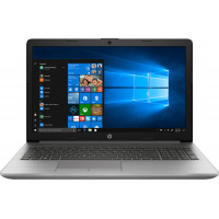 Laptop HP 250 G7 (i3-8130U/4/256/W10PRO) 7DC10EA