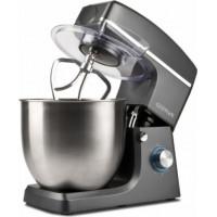 Κουζινομηχανή G3FERRARI G20113 2200W 10Lt