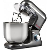 Κουζινομηχανή GIRMI IM46 1800W 8Lt