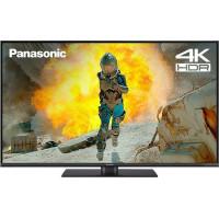 Τηλεόραση PANASONIC TX-49GX550E