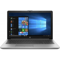Laptop HP 255G7 (R5-3500U/8GB/256GB SSD/WIN10 PRO) 2D200EA