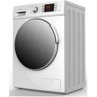 Πλυντήριο ρούχων MORRIS WBW-91413 9KG