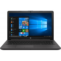 Laptop HP 255 G7 (R3-3200U/8GB/256GB/W10PRO) 2D308EA