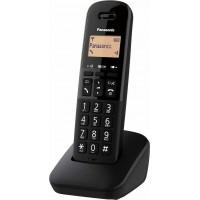 Ασύρματο Τηλέφωνο PANASONIC KX-TGB610GRB