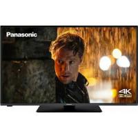 Τηλεόραση PANASONIC TX-50HX580E