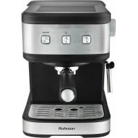 Μηχανή Espresso ROHNSON R-987