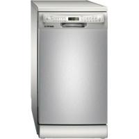 Πλυντήριο πιάτων PITSOS DSS60I00