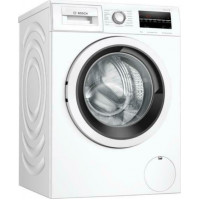 Πλυντήριο ρούχων BOSCH WAU24T09GR